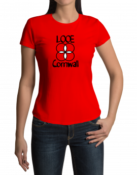 looe-cornwall-ladies-red