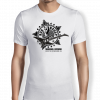 ron-bovey-white-menst-shirt