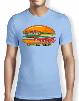 big-kahunna-barbados-sky-blue-t-shirt