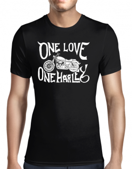 one-harlay-black-men-o-t-shirt-front