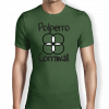 polperro-cornwall-green-mens t-shirt
