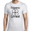 polperro-cornwall-white-mens t-shirt