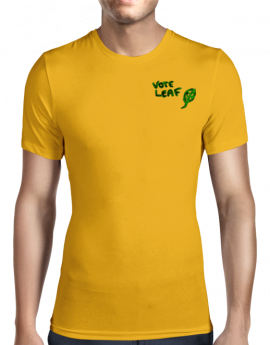 vote-leaf-yellow-men-o-t-shirt-front